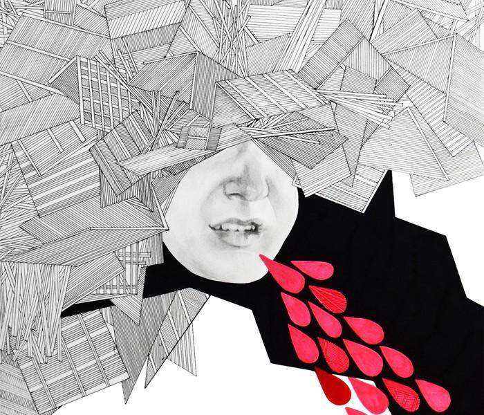 AntiCorps|MartineFrossard